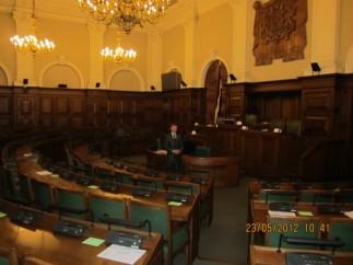 Läti maksureformil on nii plusse kui ka miinuseid