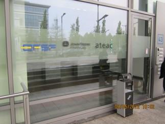Kas Kreeka maksekatkestus võiks ohustada Eesti antud garantiid?
