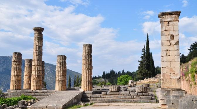 Intressitagastus Kreekale