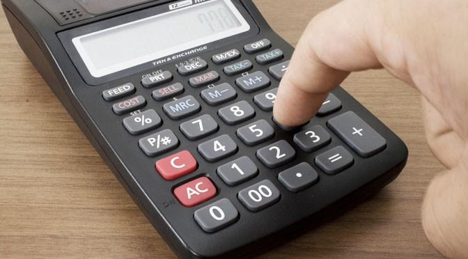 Eelarvekuludele katteallikate leidmine pole mingi probleem