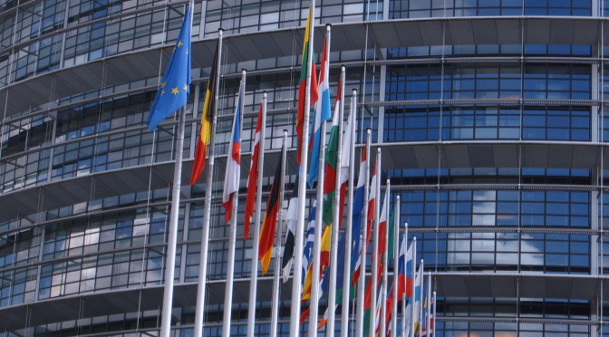 Euroala uute eelarvereeglite rakendamine ei edene