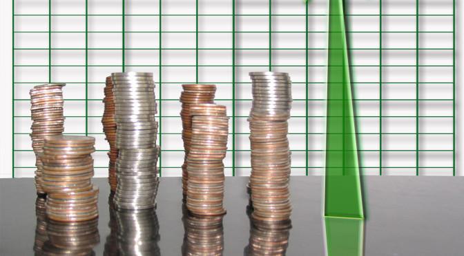 Soodustame pensionifondide investeeringuid Eestisse