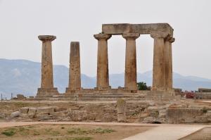 Kreeka soovitud laenukoormuse leevendus ei ole teostatav